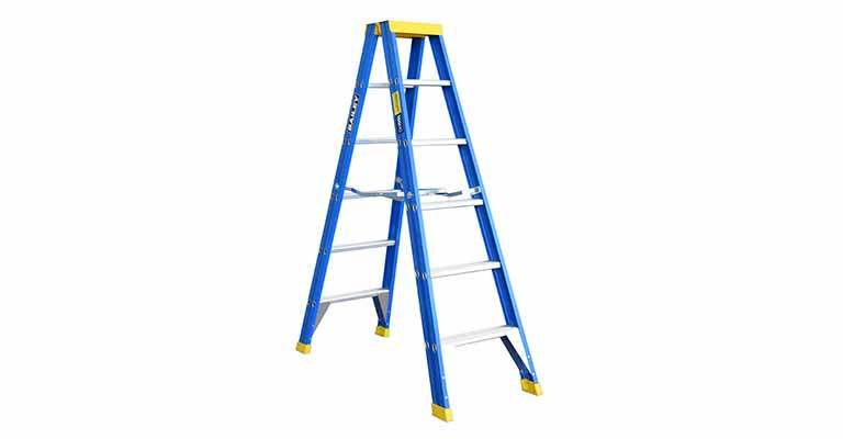 Bailey Stepladder